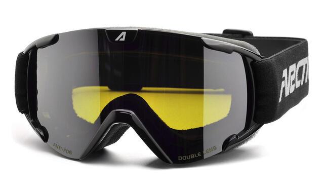 okulary G-1004C