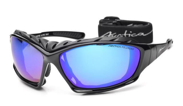 okulary S-219C