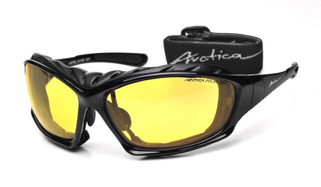 okulary S-219D