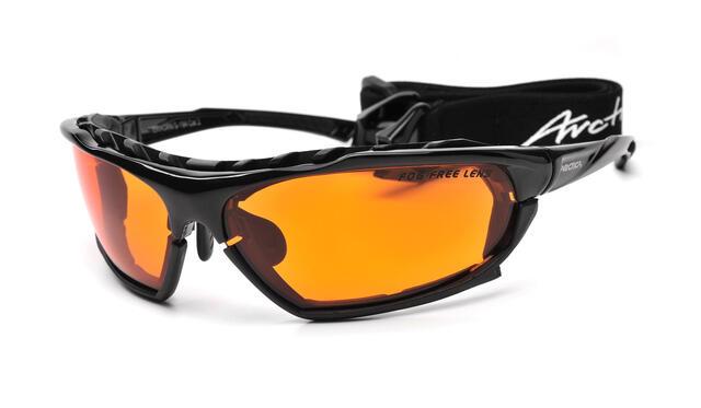 okulary S-194