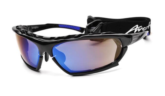 okulary S-194A