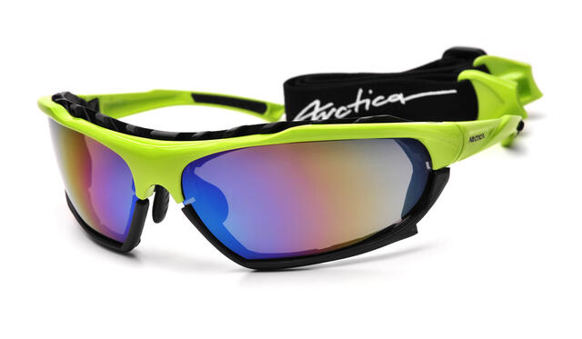 okulary S-194B