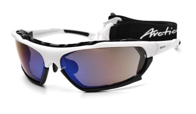 okulary S-194C