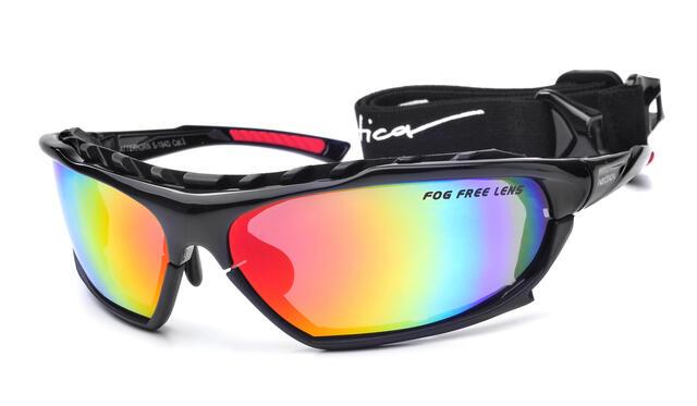 okulary S-194D