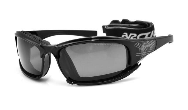okulary S-164