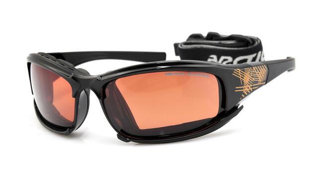 okulary S-164A