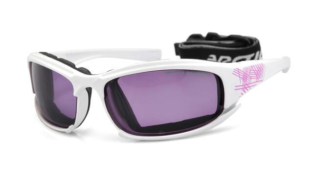 okulary S-164C
