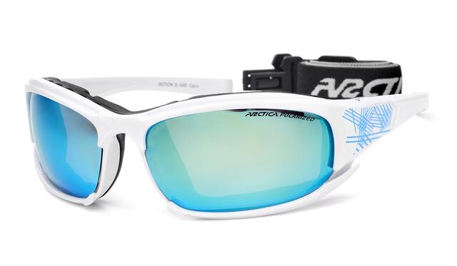 okulary S-164E
