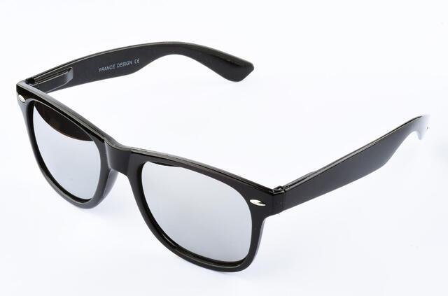 okulary FEBE-172_B