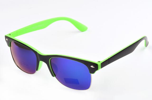 okulary FEBE-282_A