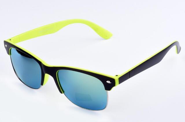 okulary FEBE-282_B