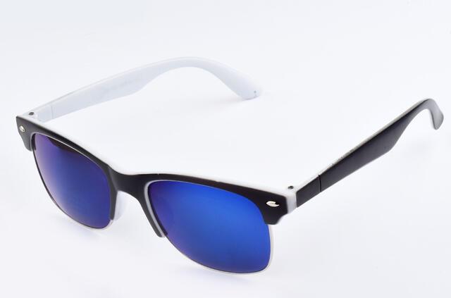 okulary FEBE-282_C