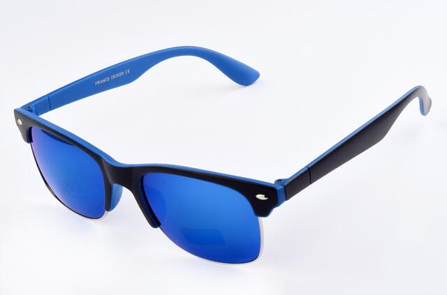 okulary FEBE-282_D