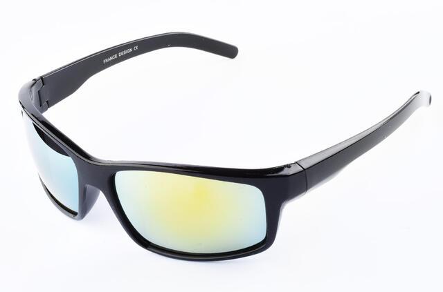okulary FEBE-284_C
