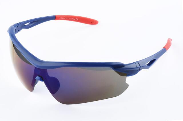 okulary FEBE-285_A