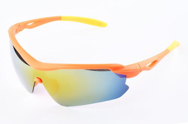 okulary FEBE-285_B