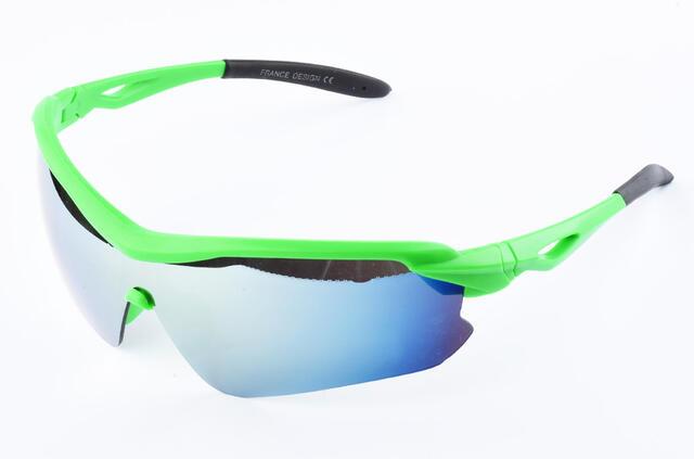 okulary FEBE-285_C