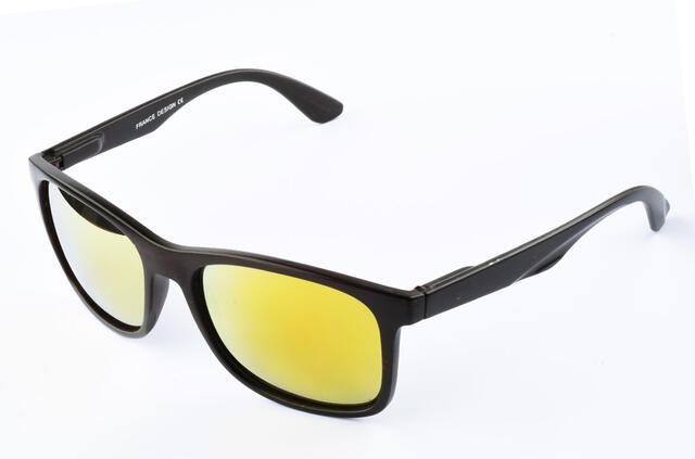 okulary FEBE-288_A