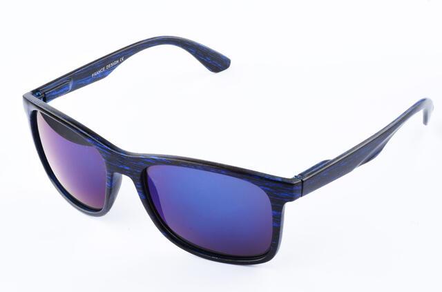 okulary FEBE-288_C