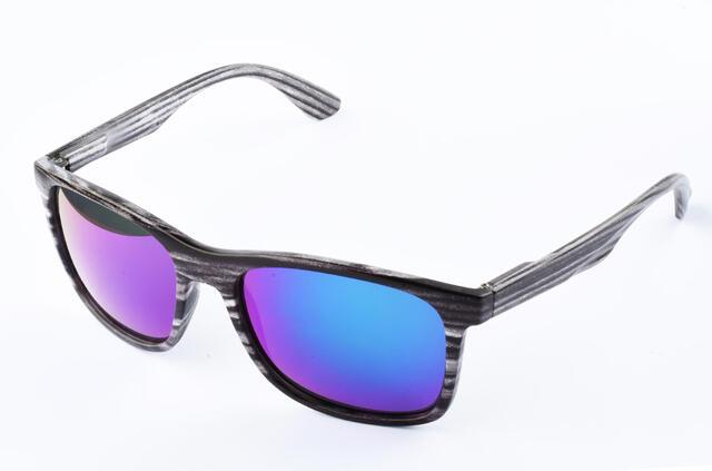 okulary FEBE-288_D