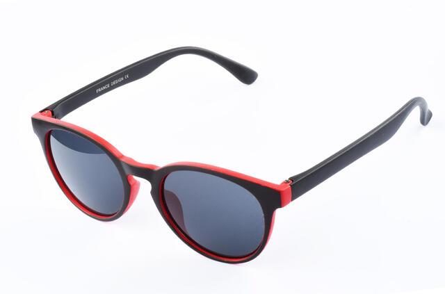 okulary FEBE-290_A