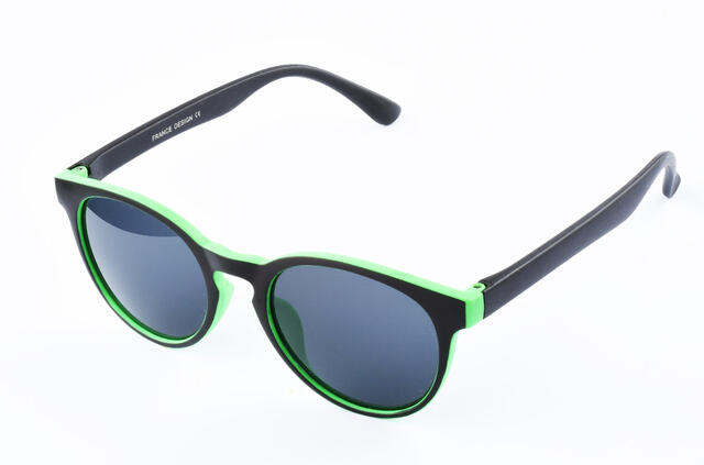 okulary FEBE-290_B
