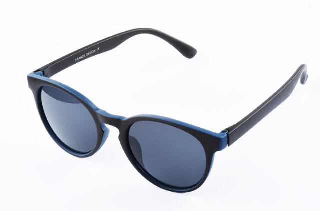 okulary FEBE-290_C