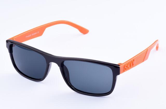 okulary KIDS-110A