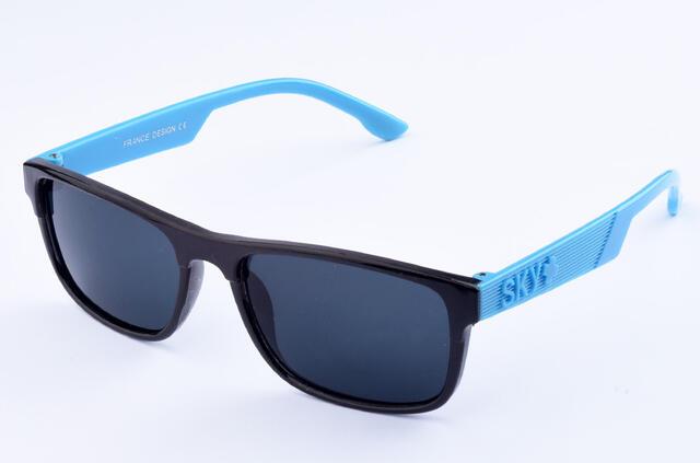 okulary KIDS-110C