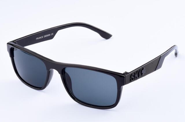 okulary KIDS-110D