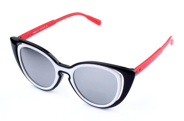 okulary KIDS-111A