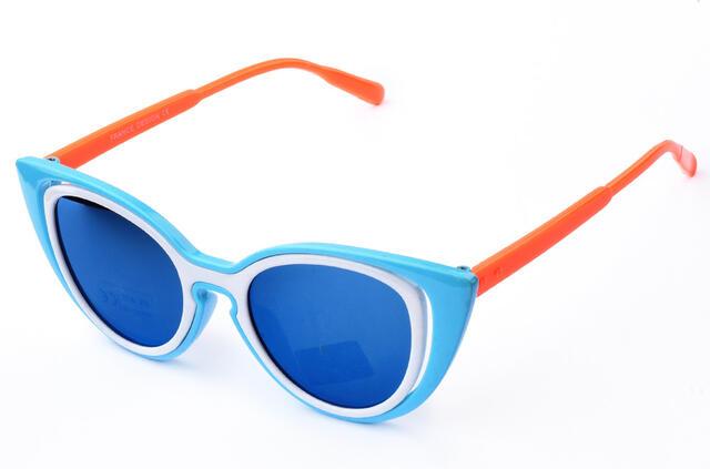 okulary KIDS-111B