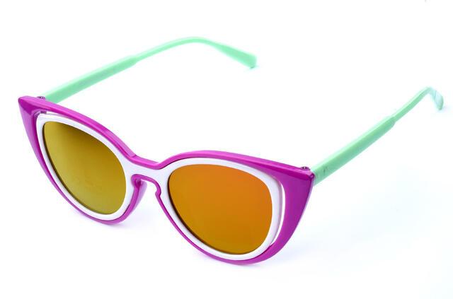 okulary KIDS-111C