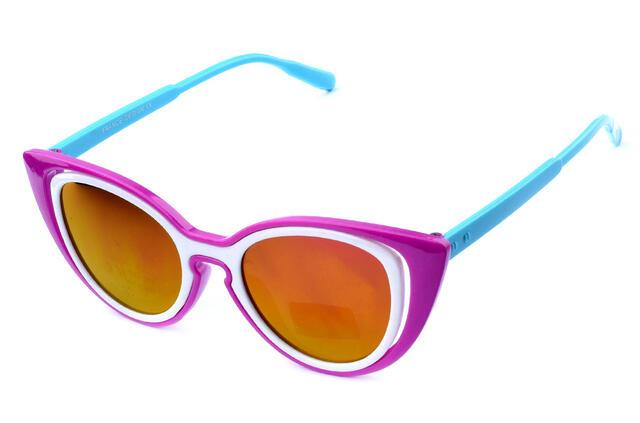 okulary KIDS-111D