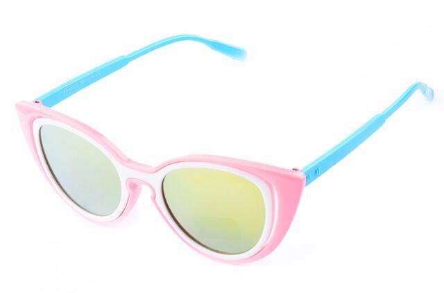 okulary KIDS-111E
