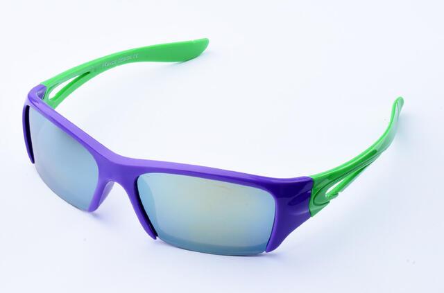 okulary KIDS-113A