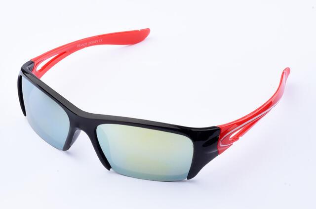 okulary KIDS-113B