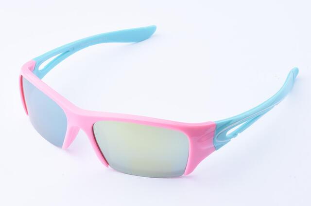 okulary KIDS-113C