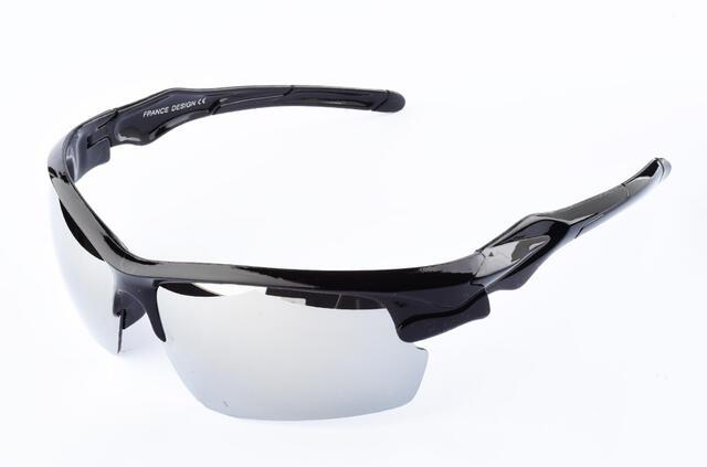 okulary MQ-150A