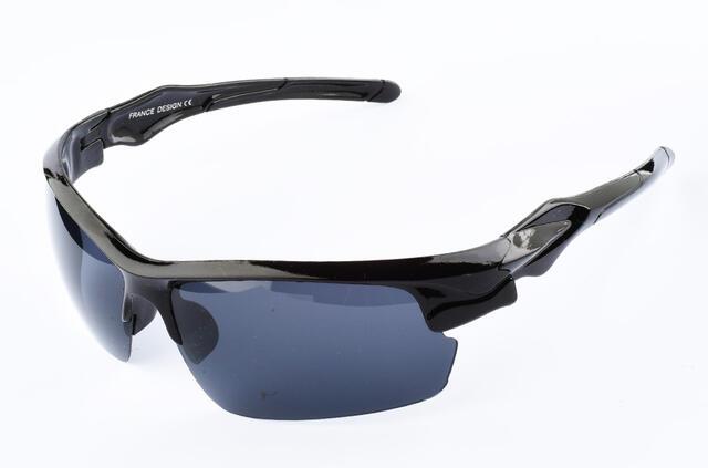 okulary MQ-150B