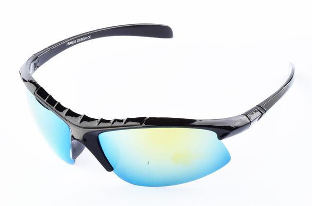 okulary MQ-151
