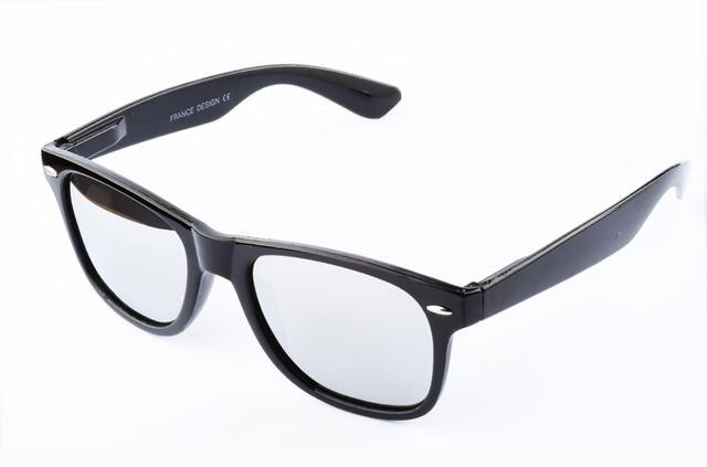 okulary POL-24A
