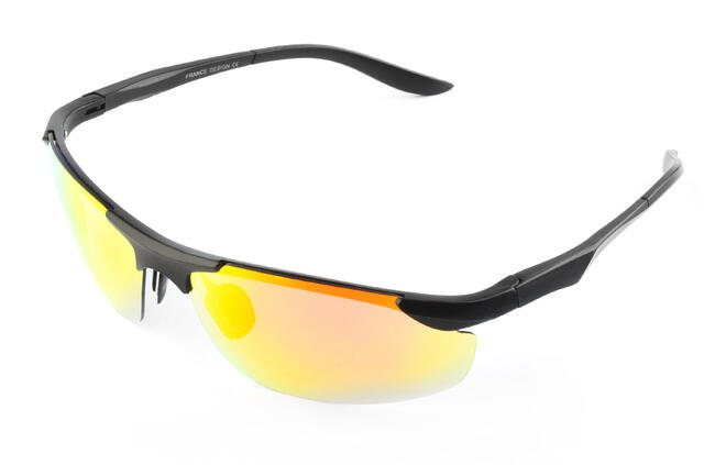 okulary BIZZEPOL-113B