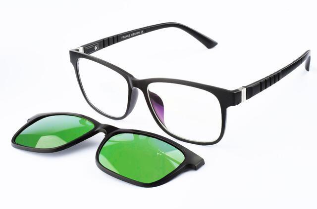 okulary BIZZEPOL-112A3