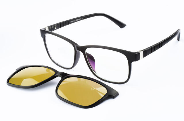 okulary BIZZEPOL-112D3