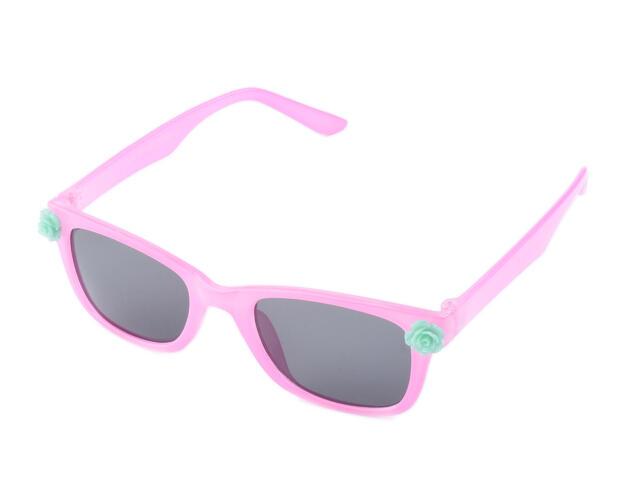 okulary K-85