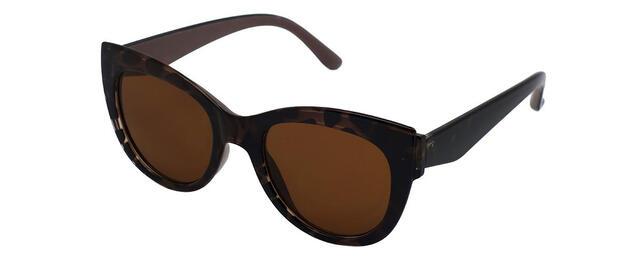 okulary JR_4124