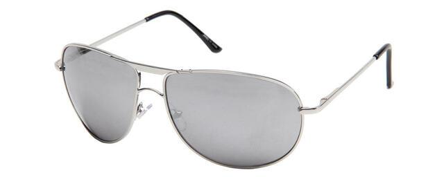 okulary JR_4137