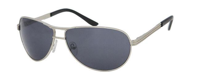 okulary JR_4138
