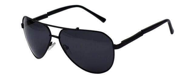 okulary JR_4139